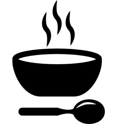Суп без фото